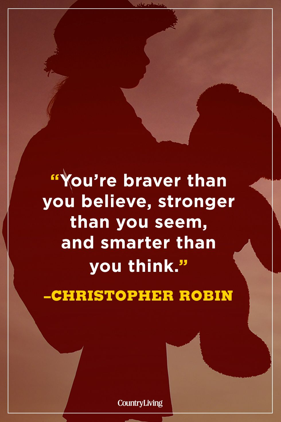 Best Winnie The Pooh Quotes Winnie The Pooh Friendship And Love Quotes