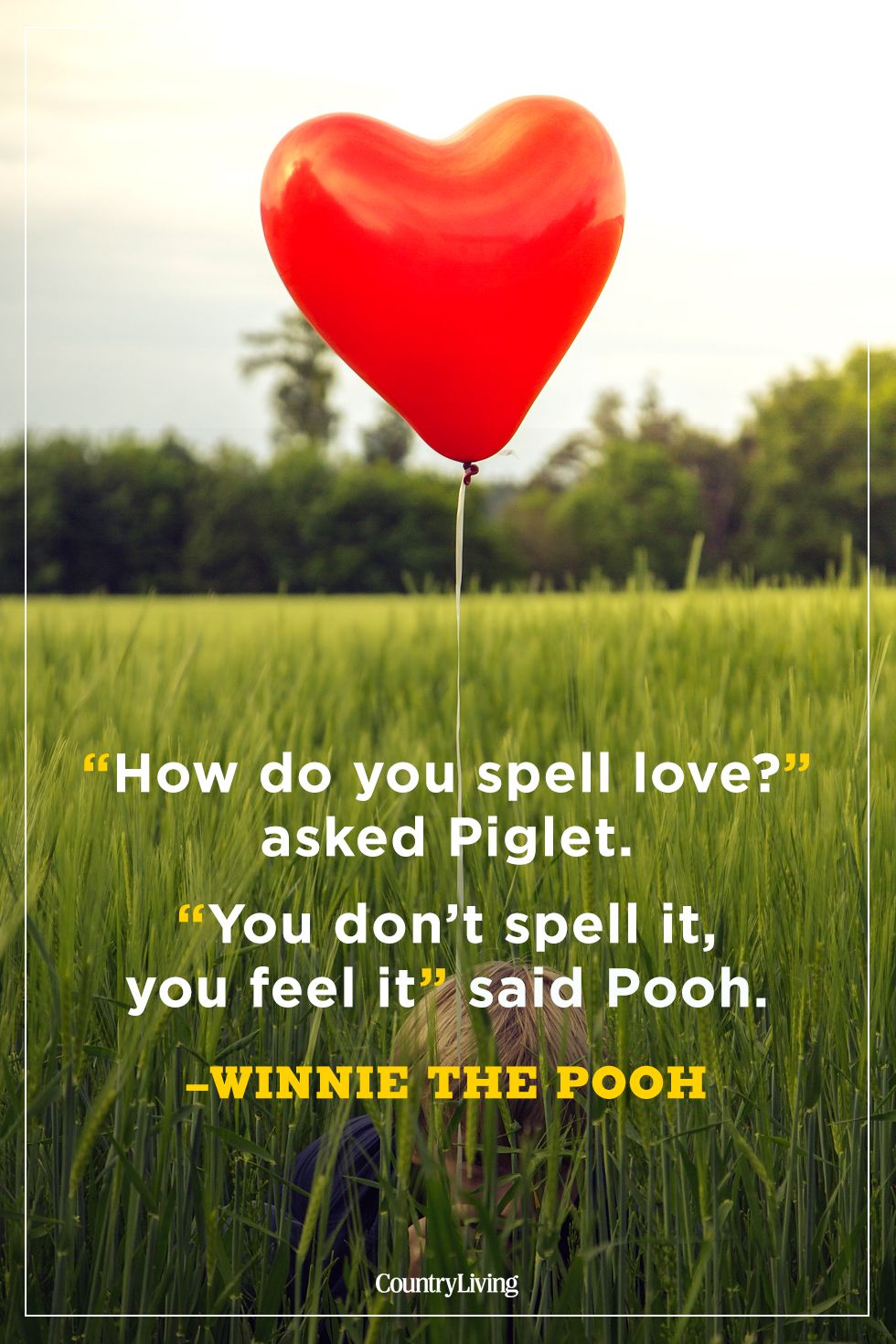 Best Winnie the Pooh Quotes - Winnie the Pooh Friendship and