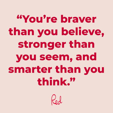 Best Winnie The Pooh Quotes Book Quotes