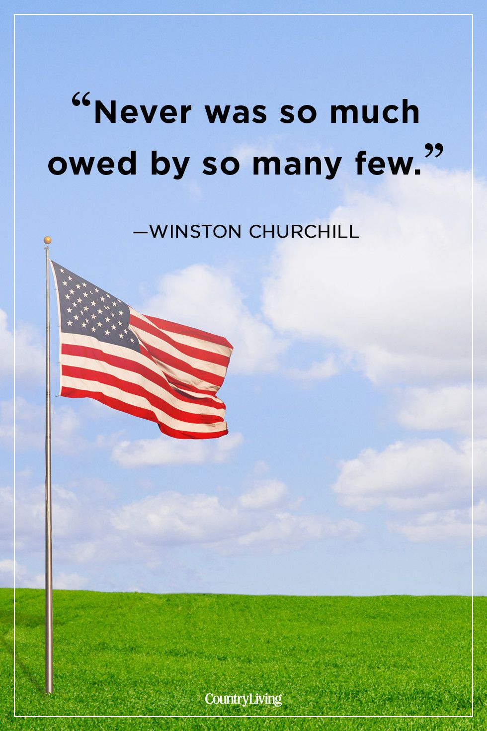 Memorial Day Quotes Quotespost