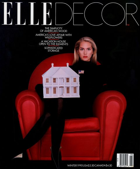 Magazine, Games, Album cover, Chair, Poster, Furniture, Font, Recreation, Gambling,
