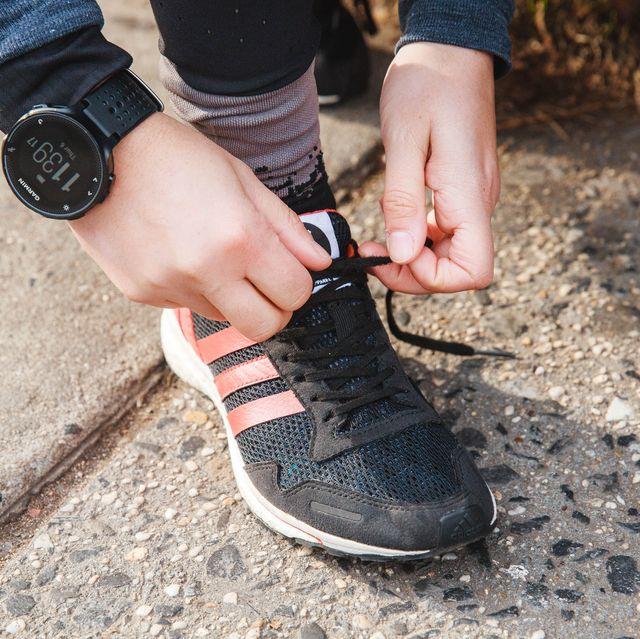 Footwear, Shoe, Black, Jeans, Leg, Soil, Human leg, Plimsoll shoe, Sneakers, Calf,