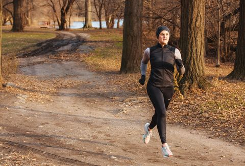 e61a5817cbb1c How to Get Back in Shape - How to Return to Running After a Break