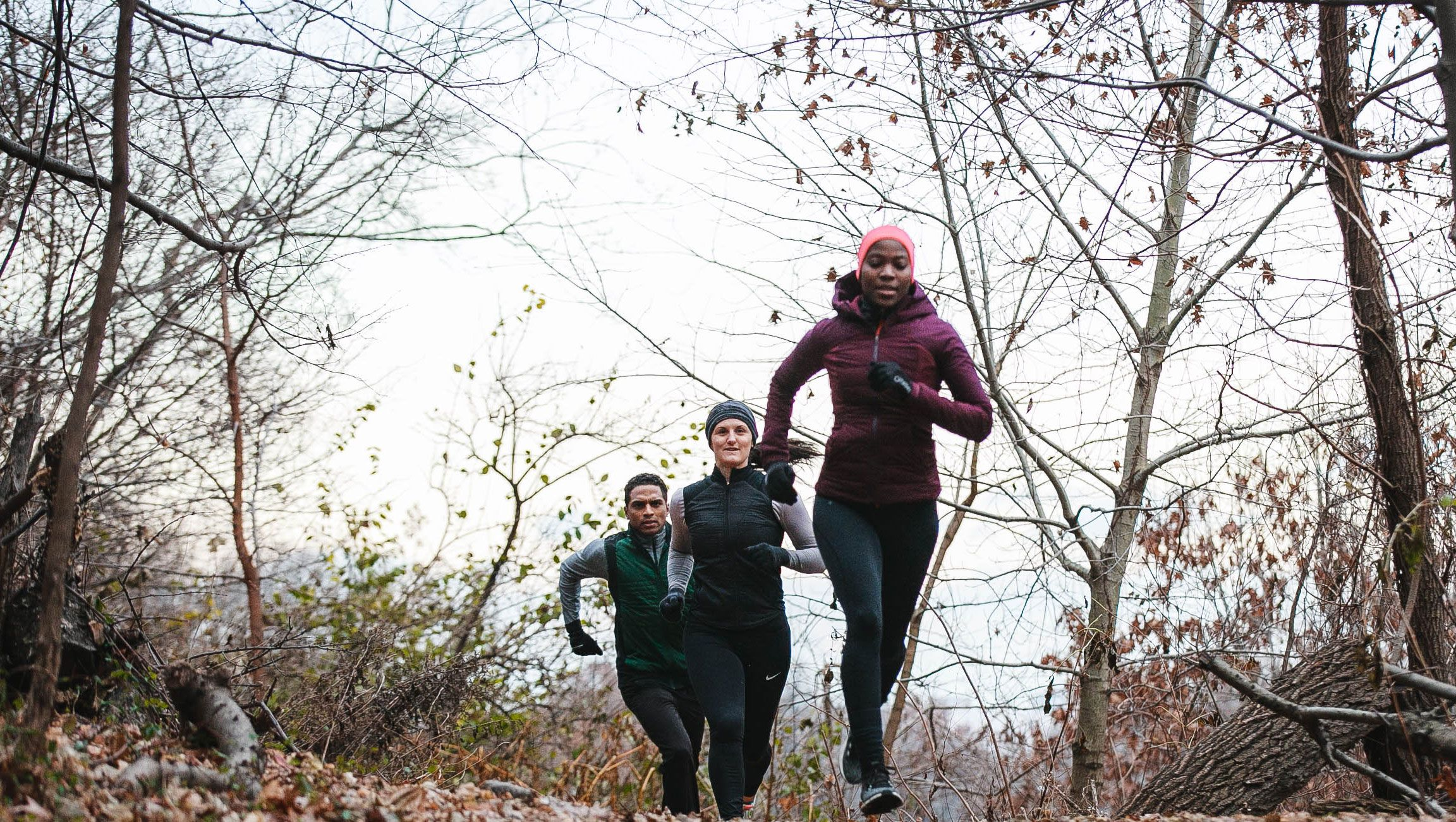 How To Make A Comeback To Running Tips On Staying When When You Start