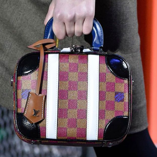 13 Winter Bag Trends 2019 2020 Best Purse To