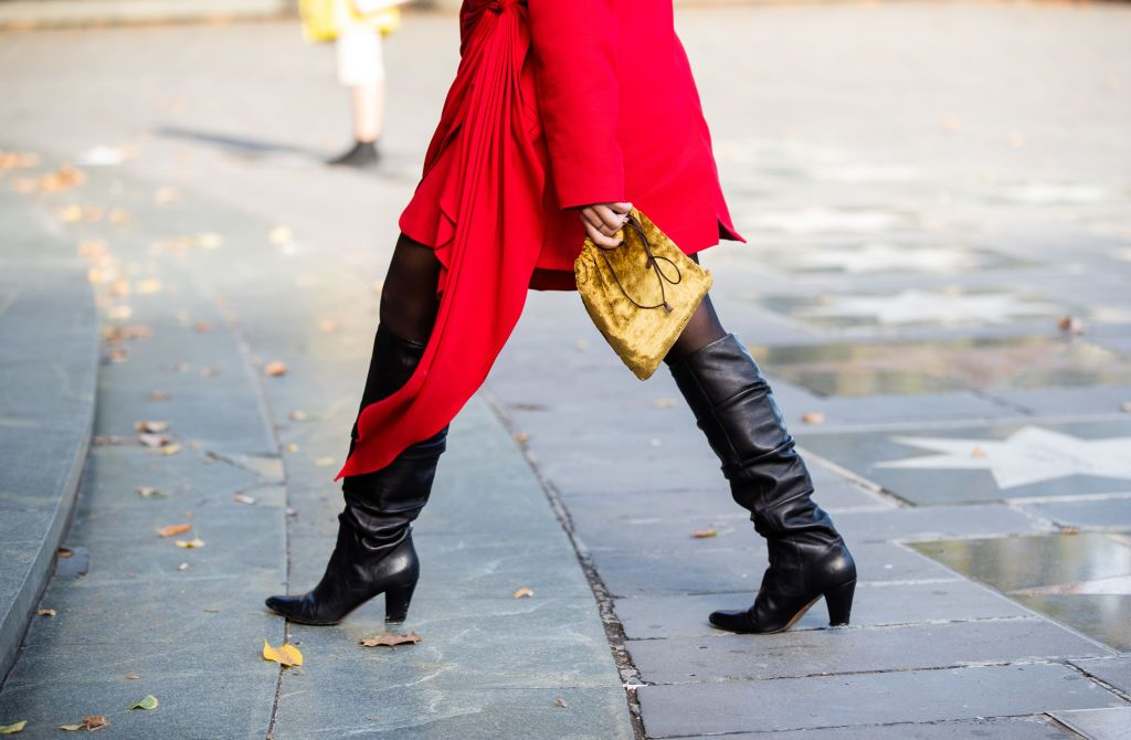 17 of the best boots for winter