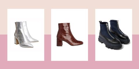 1a1c5a9d443 25 of the best boots for winter - the best on-trend boots to buy for ...