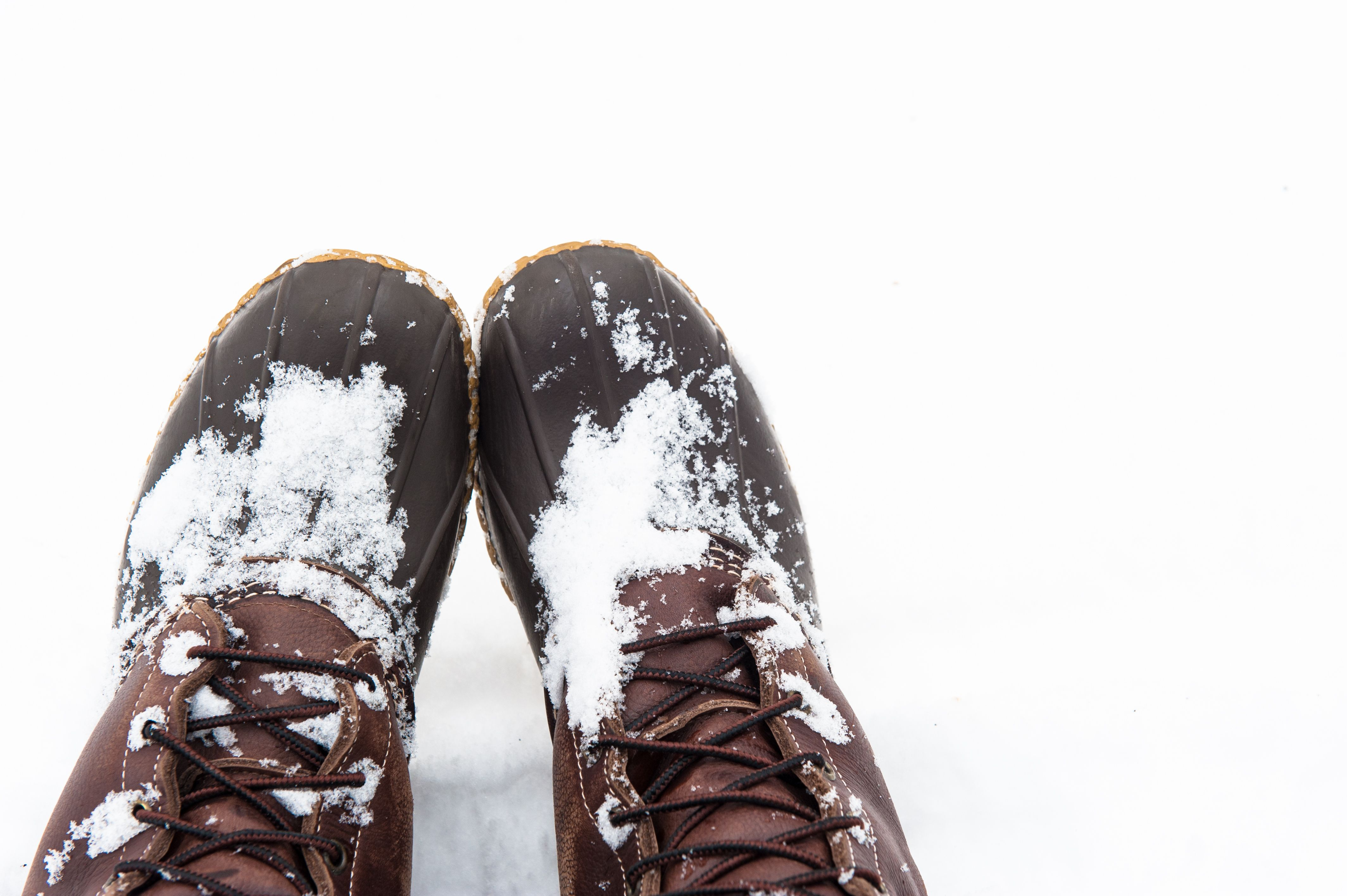 10 Best Snow Boots for Men 2018 Warm and Waterproof Snow Boots