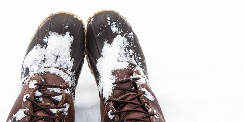 a83884f44376 10 Best Snow Boots for Men 2018 - Warm and Waterproof Snow Boots