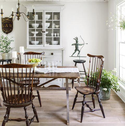 23 Winter Centerpiece Ideas Diy Winter Table Decorations