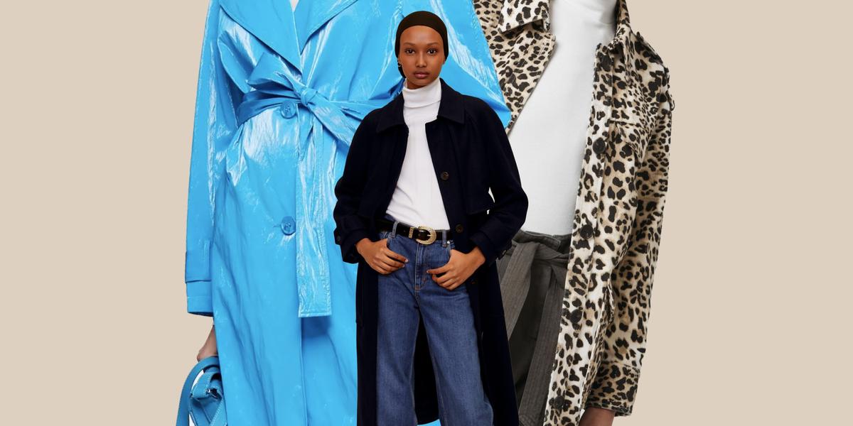 Fashion, Coat, Cute coats