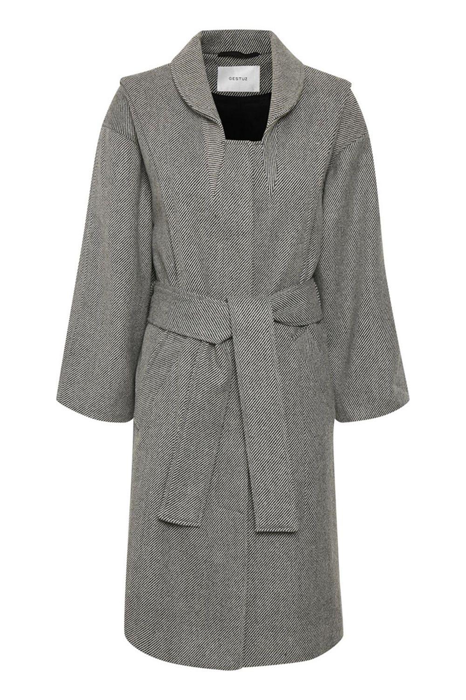Best winter coats 2018