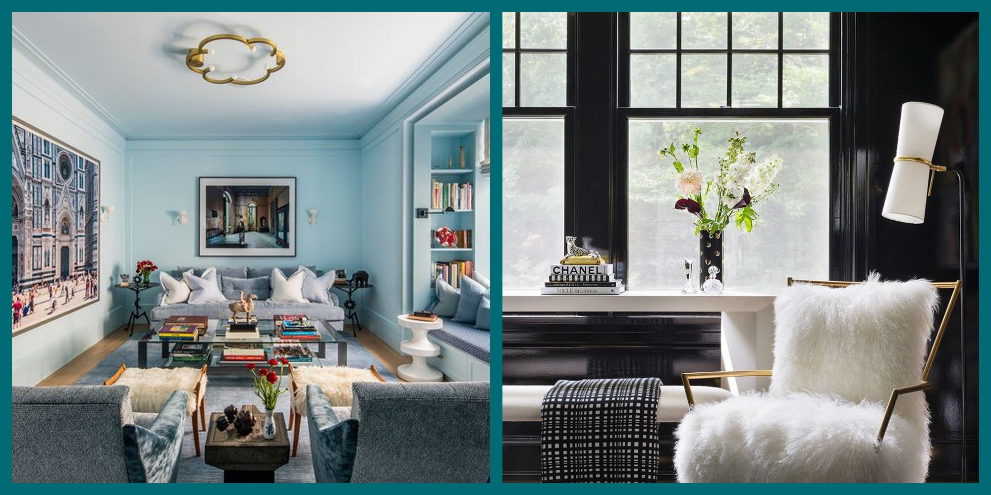 20+ Winter Color Palette Ideas Designer Approved Winter