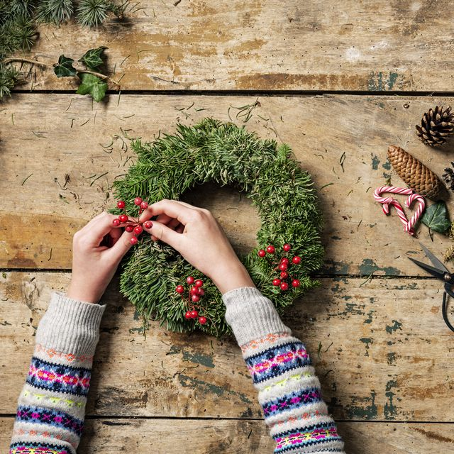30 Easy Winter Crafts Diy Craft Projects And Ideas For Winter