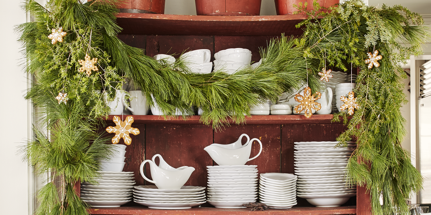 31 Winter Decorating Ideas , How to Decorate Your Home for