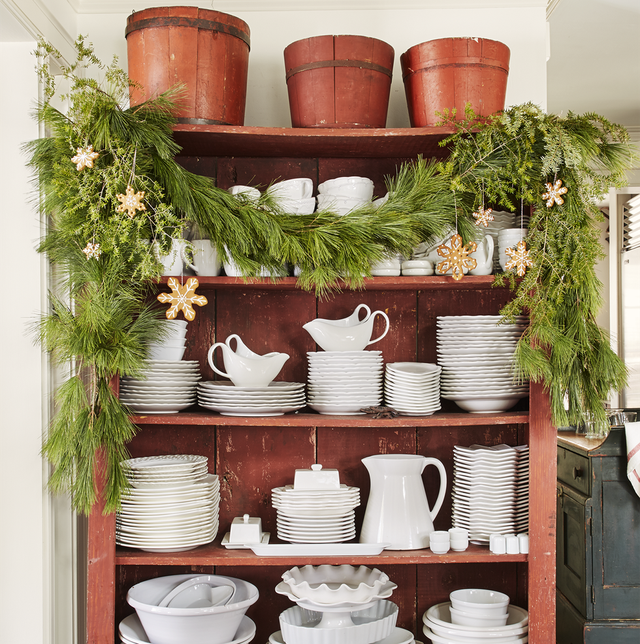 Best Winter Decorating Ideas