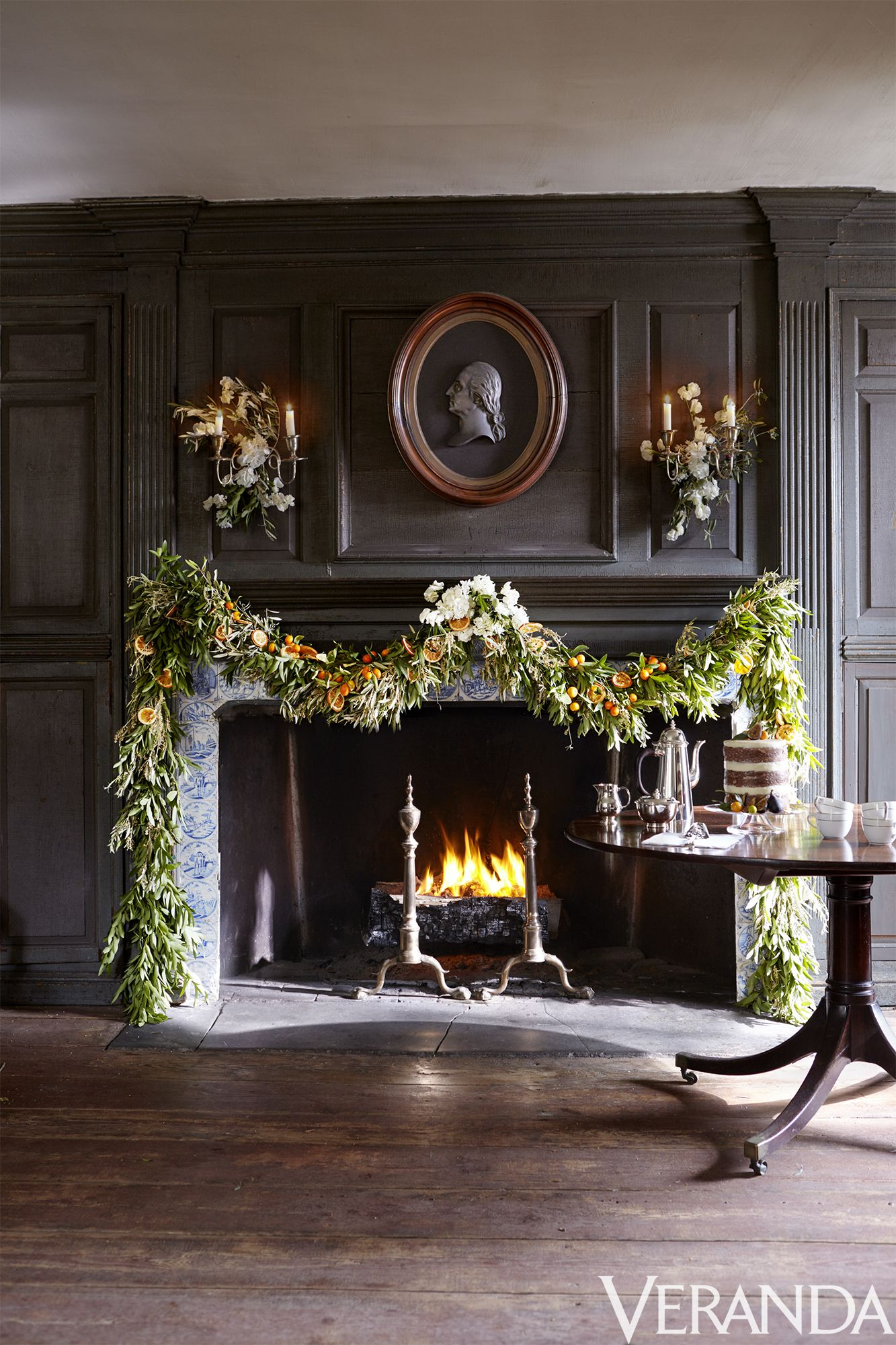 15 Best Winter Flower Arrangements   Gorgeous Winter Flowers U0026 Plants