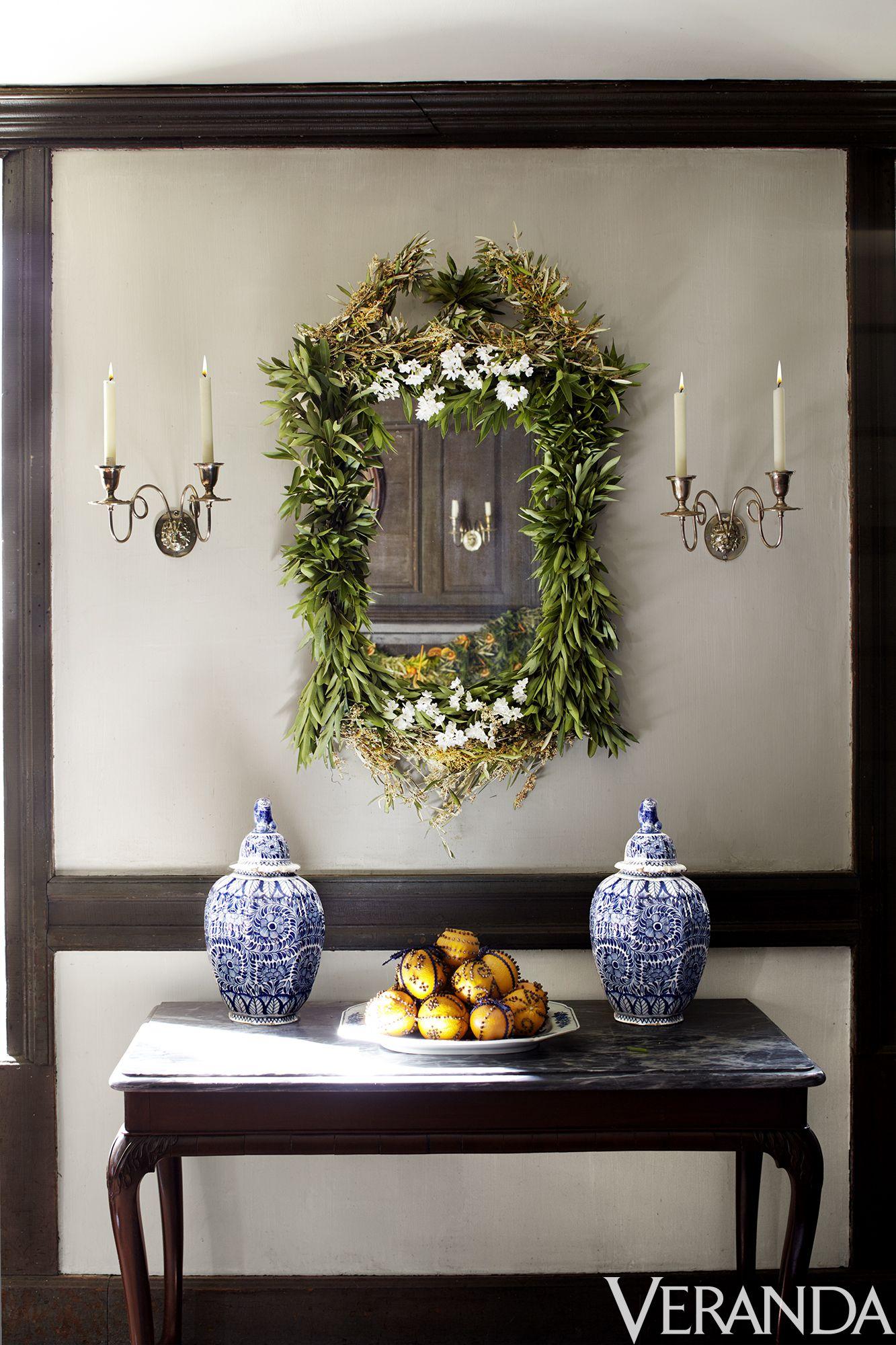 winter-floral-arrangements