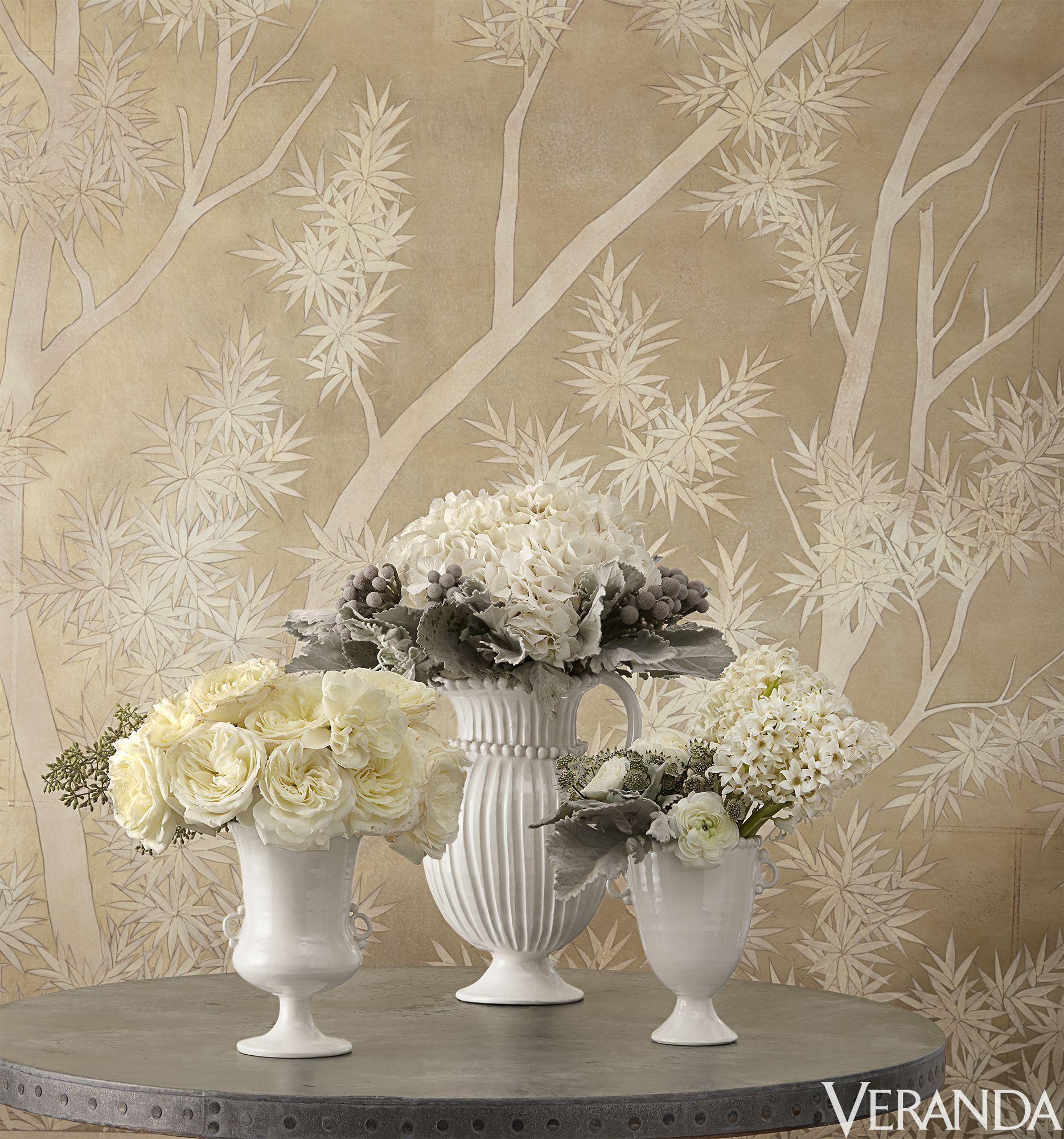 15 best winter flower arrangements gorgeous winter flowers plants mightylinksfo