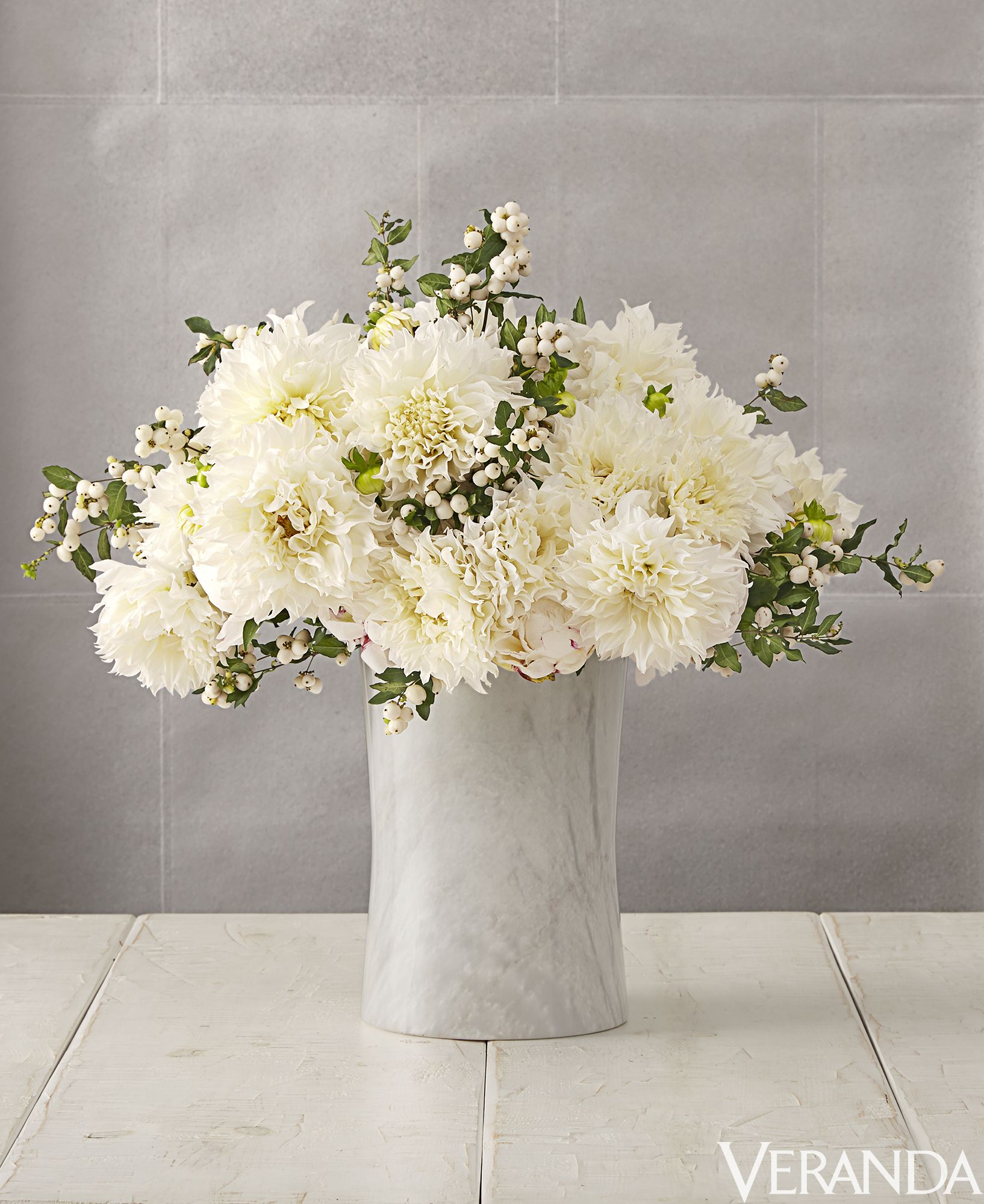 15 Best Winter Flower Arrangements Gorgeous Winter Flowers Plants