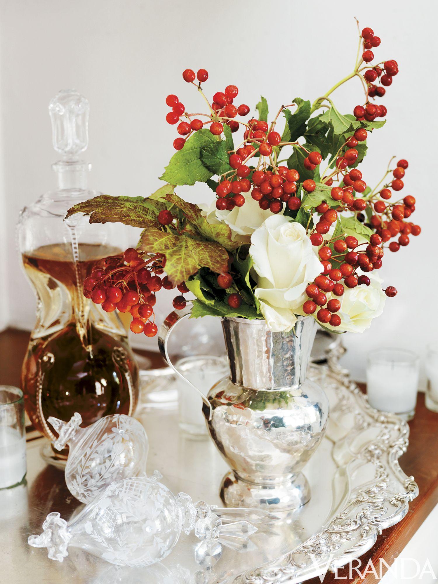 15 Best Winter Flower Arrangements Gorgeous Winter Flowers Plants