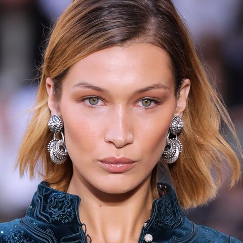 Best Hair Color Ideas In 2019 Top Trends