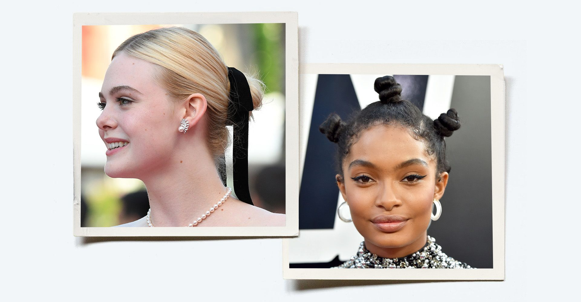 5 Winter Hairstyles So Good You'll Want to Ditch Your Beanie