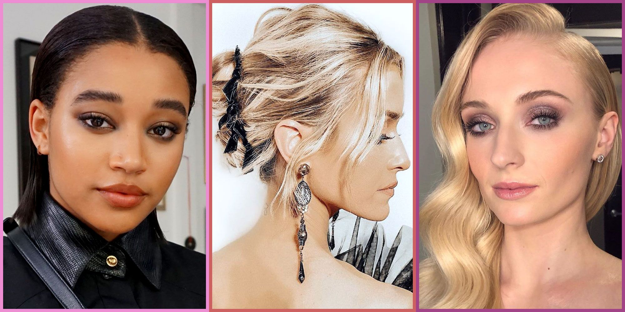 20 Best Winter Hair Trends and Hairstyles to Try for 2019