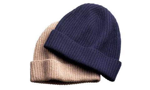 winter-hat-15.jpg