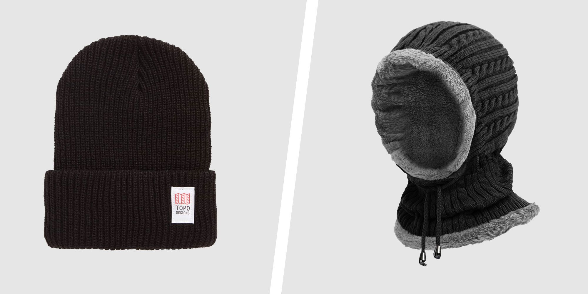 7 Best Winter Hats 2018 - Beanies d800949cedd