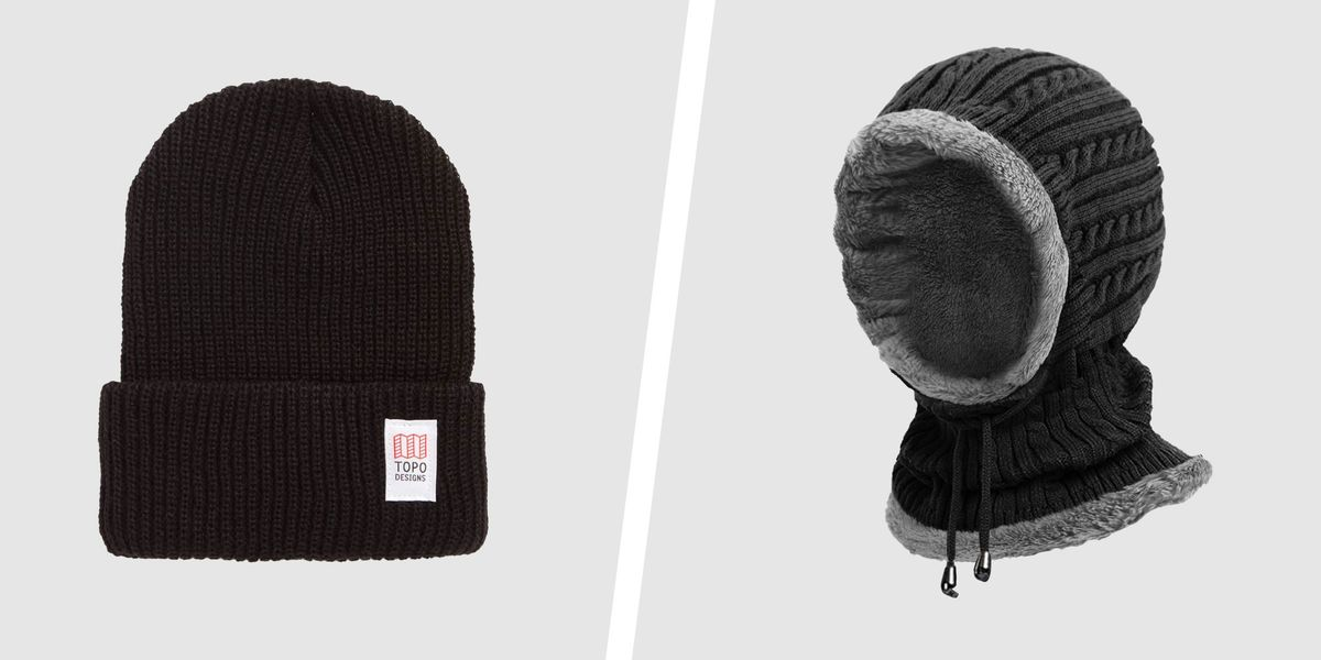 7 Best Winter Hats 2018 - Beanies d3ccb944f