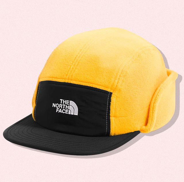 The 16 Warmest Winter Hats For Men 2021