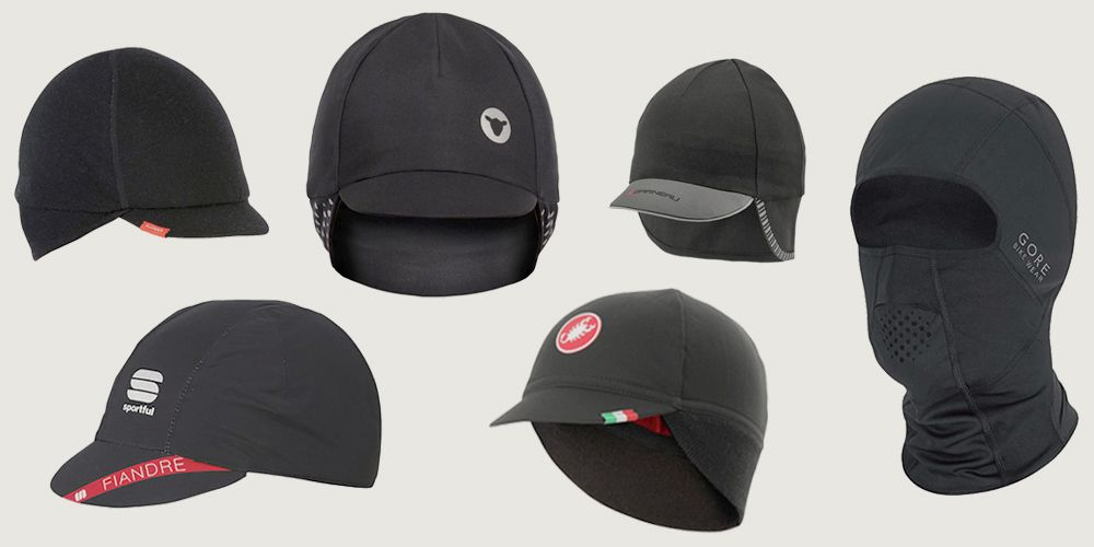 923240c37 Winter Caps | Cold Weather Cycling Caps