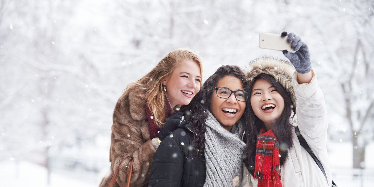 70 Winter Instagram Captions Cold Weather Instagram Captions Discover and share dear winter quotes. 70 winter instagram captions cold