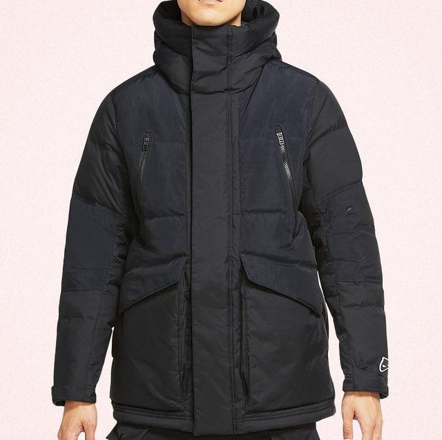 24 Best Winter Coats 2021 - Warmest Men's Jackets for Cold Weather