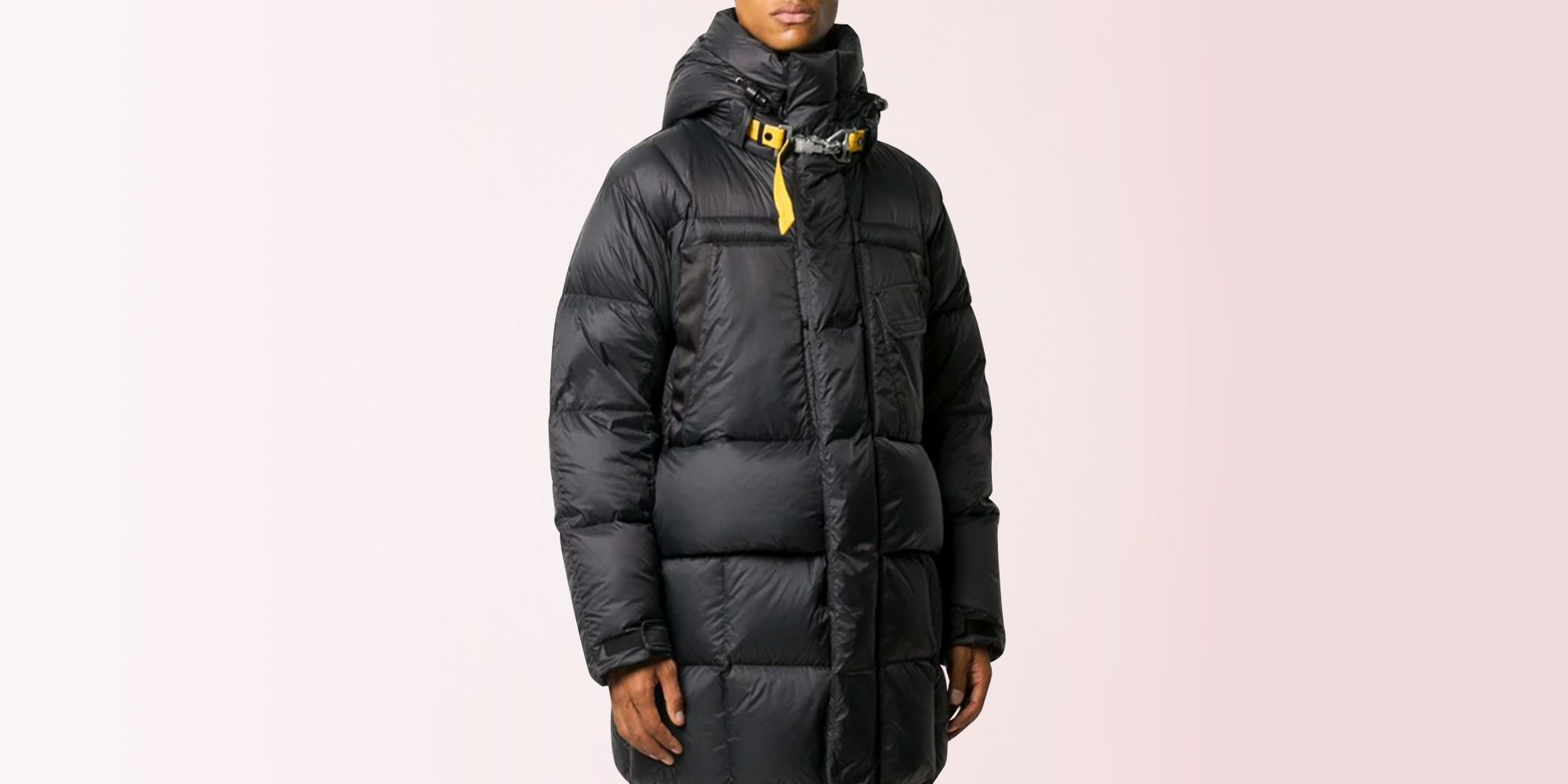 18 Best Winter Coats 2020 Warmest Men's Jackets for Cold