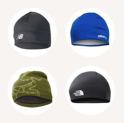 Best Winter Running Hats 2020 Cold Weather Hats For Running