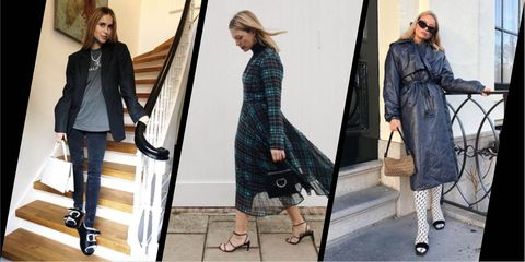 a1b3d0f301d Why you should make sandals part of your winter wardrobe