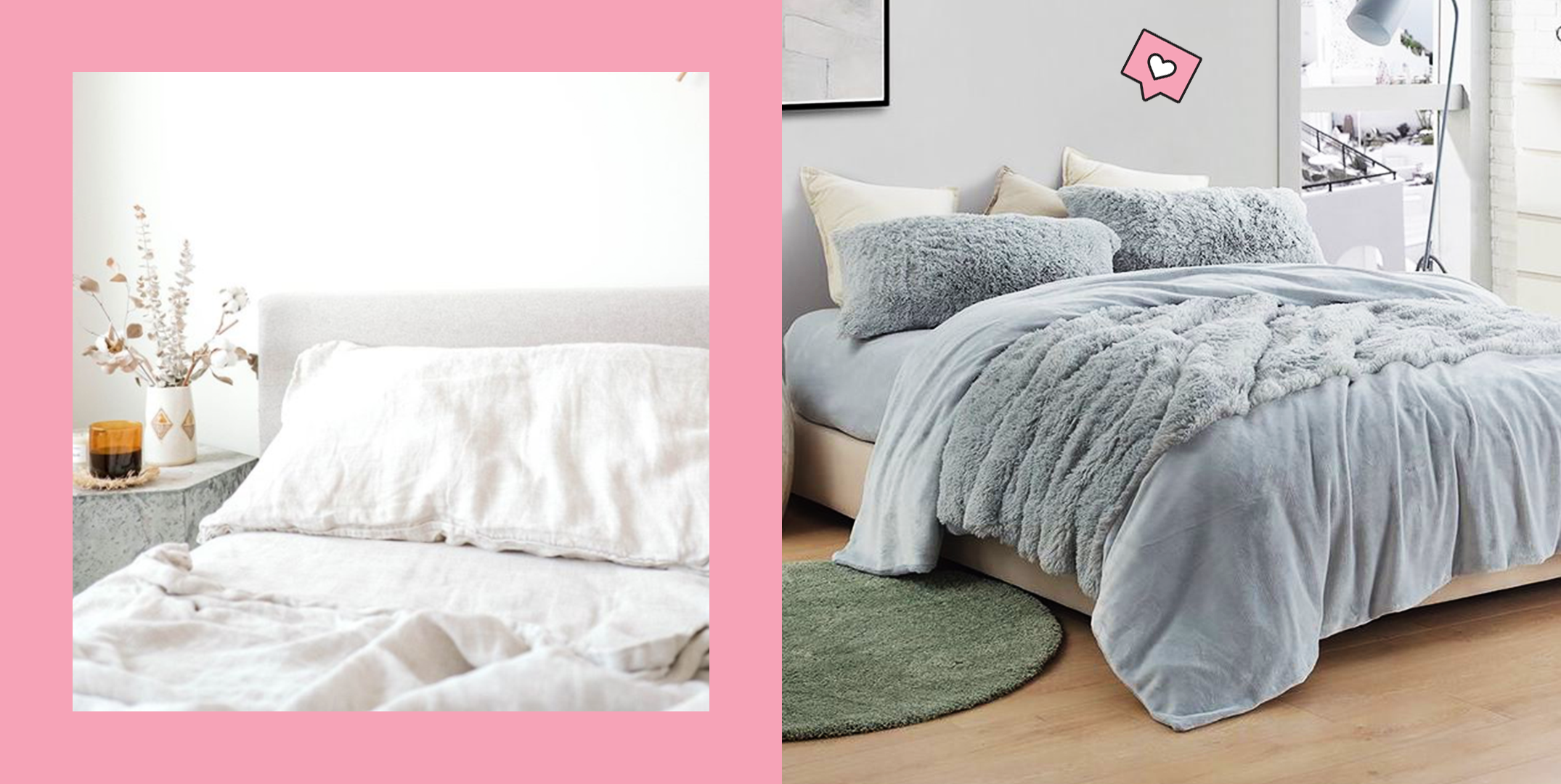 13 Warm Winter Sheets Cozy Bedding Sets For Cold Weather