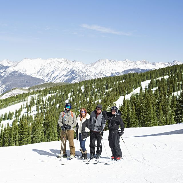 winter skincare tips drummonds in vail