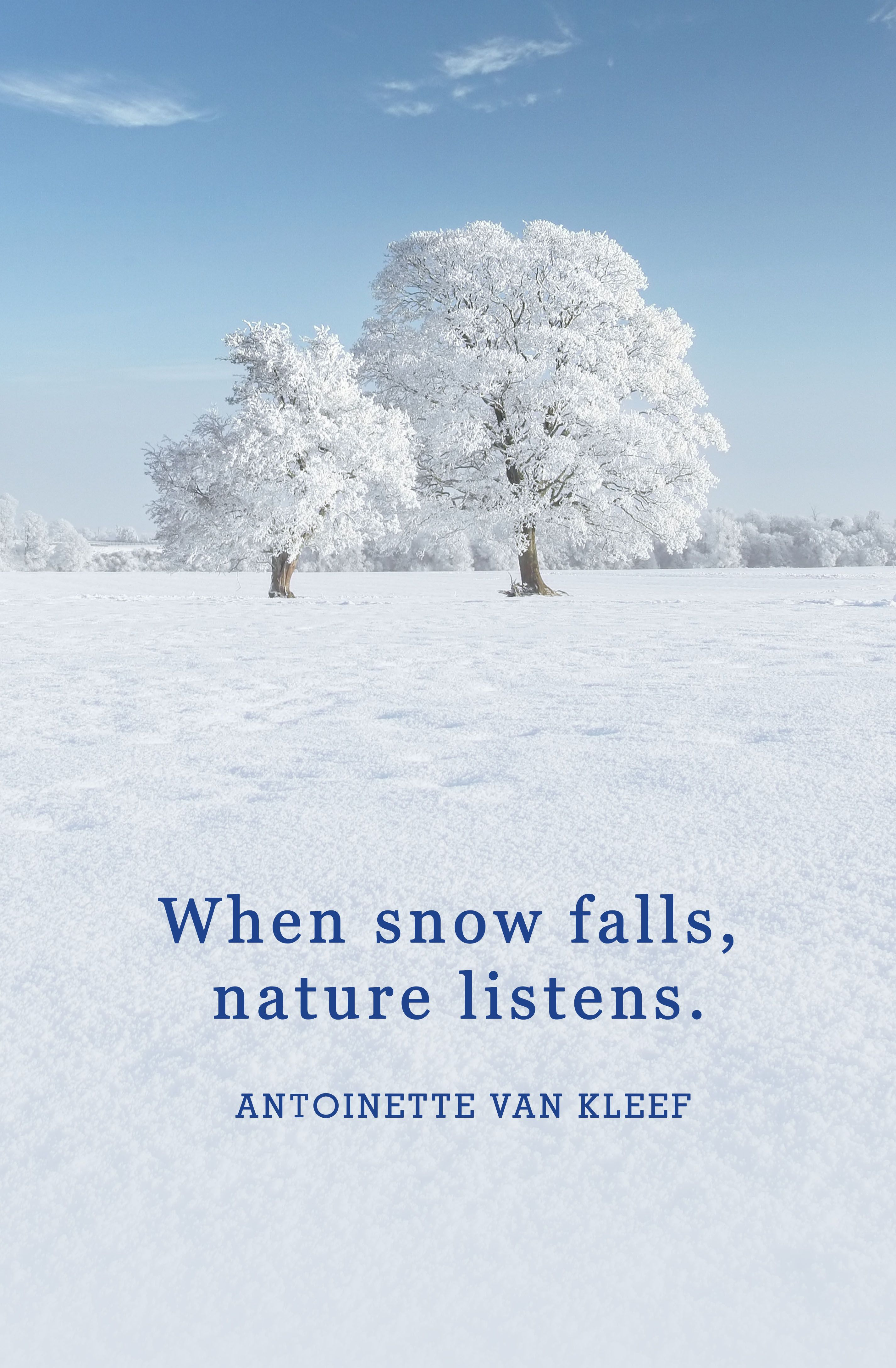 a88fa308c2afc 22 Best Winter Quotes - Snow Quotes You ll Love