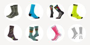 Great Socks for Winter