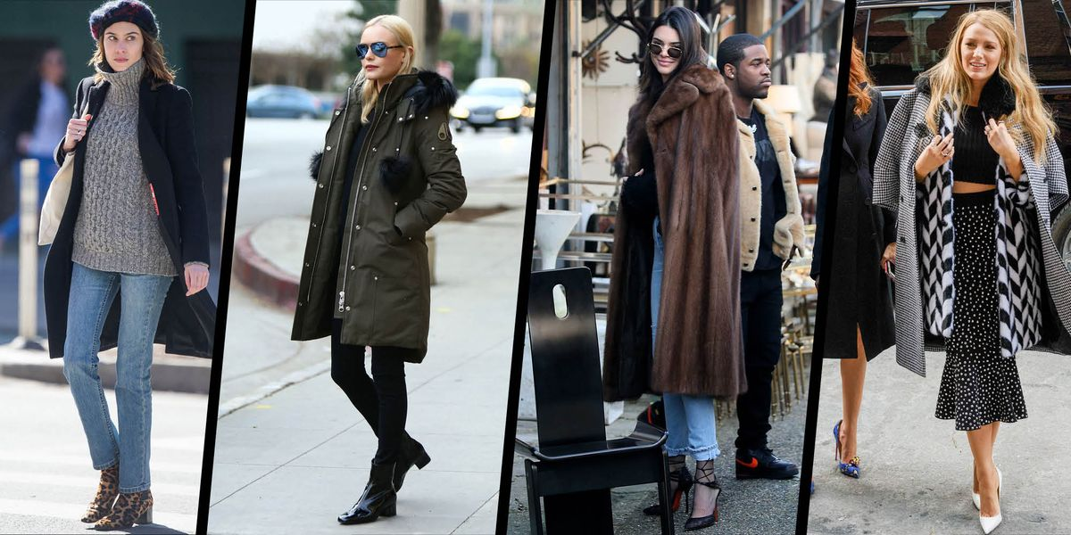 Fashion Styling Degree Nyc
