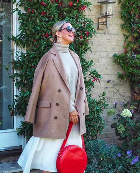 5 winter style tips to steal from Erica Davies