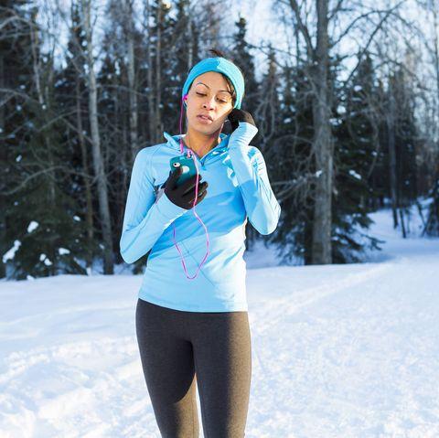 winter-walking-workout-plans