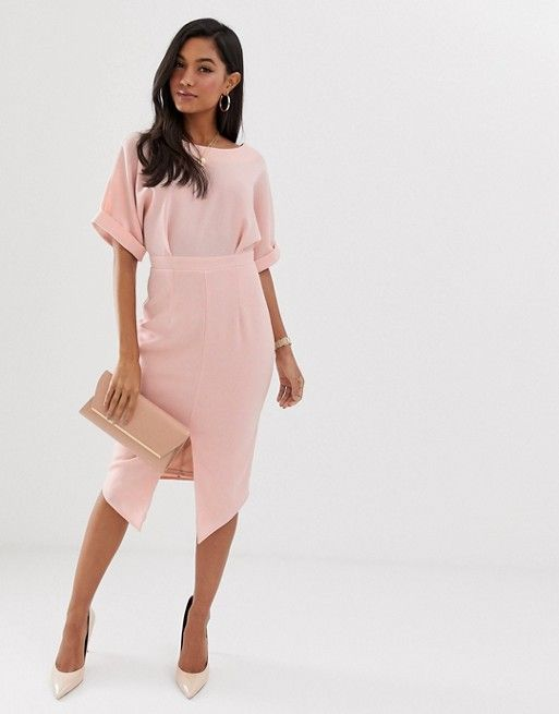 45 Best Winter Wedding Guest Dresses Fashion Editor Picks