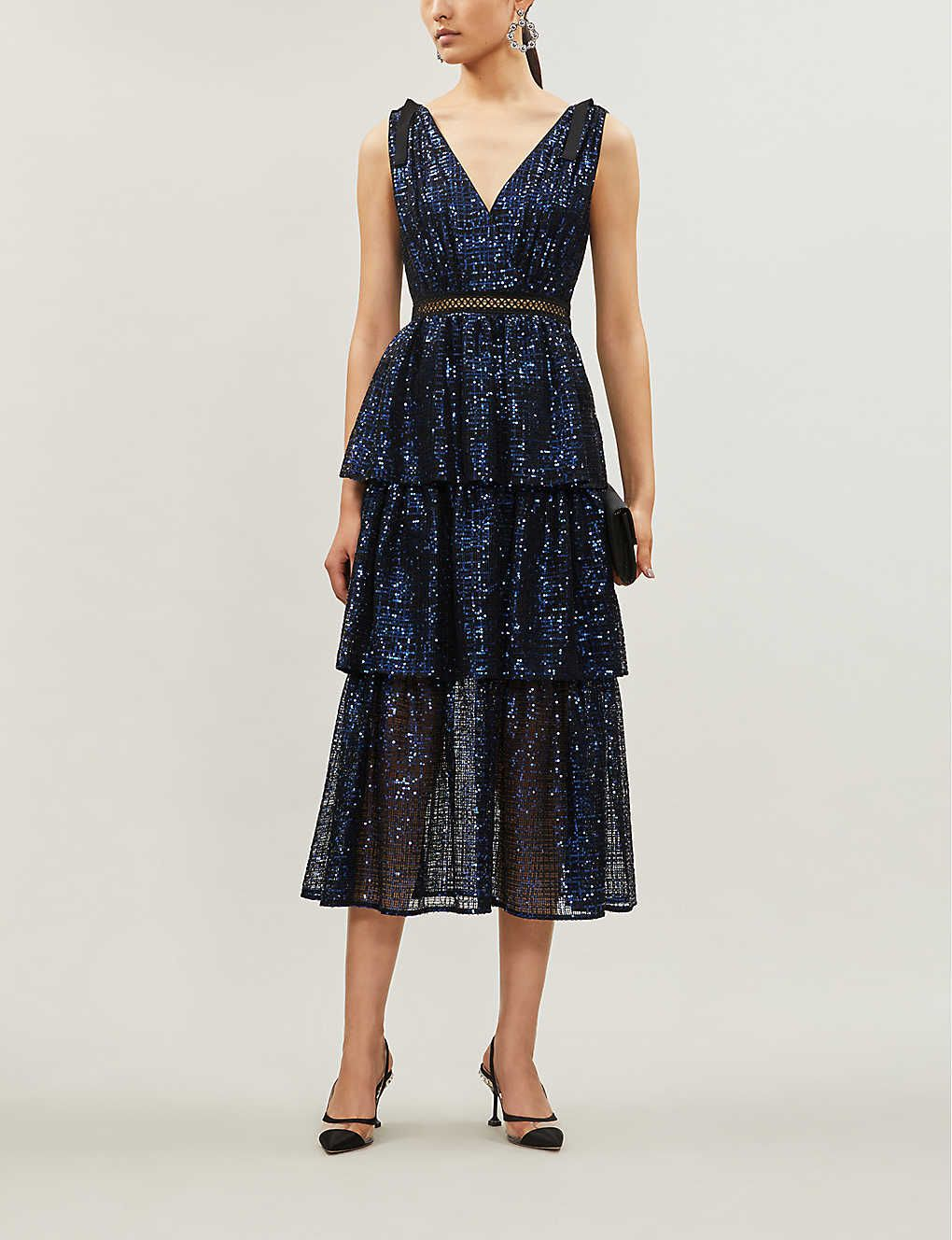 prevalent enjoy discount price so cheap 49 best winter wedding guest dresses - Fashion Editor picks