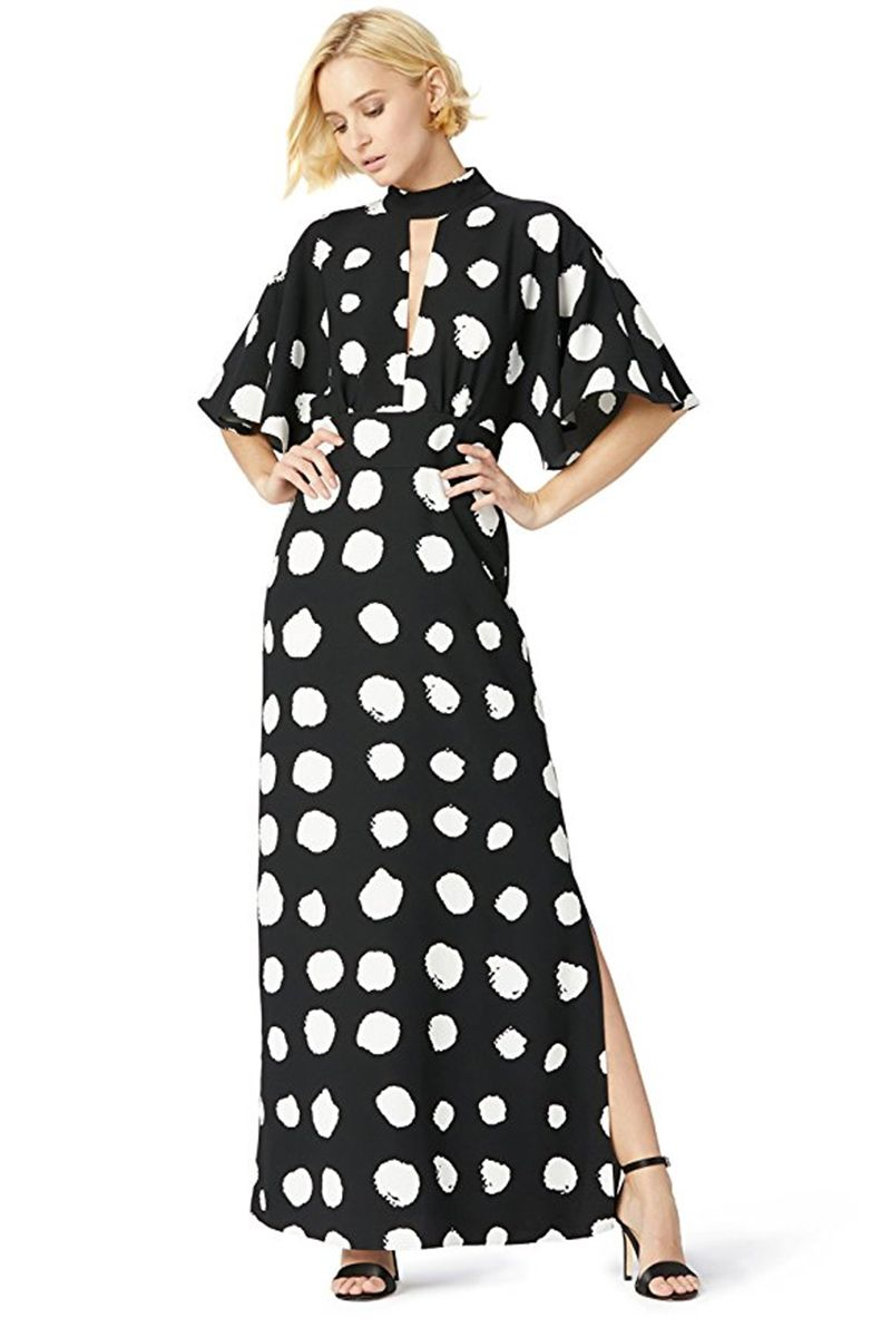 c2cd040edf What to wear to a winter wedding - shop wedding guest dresses