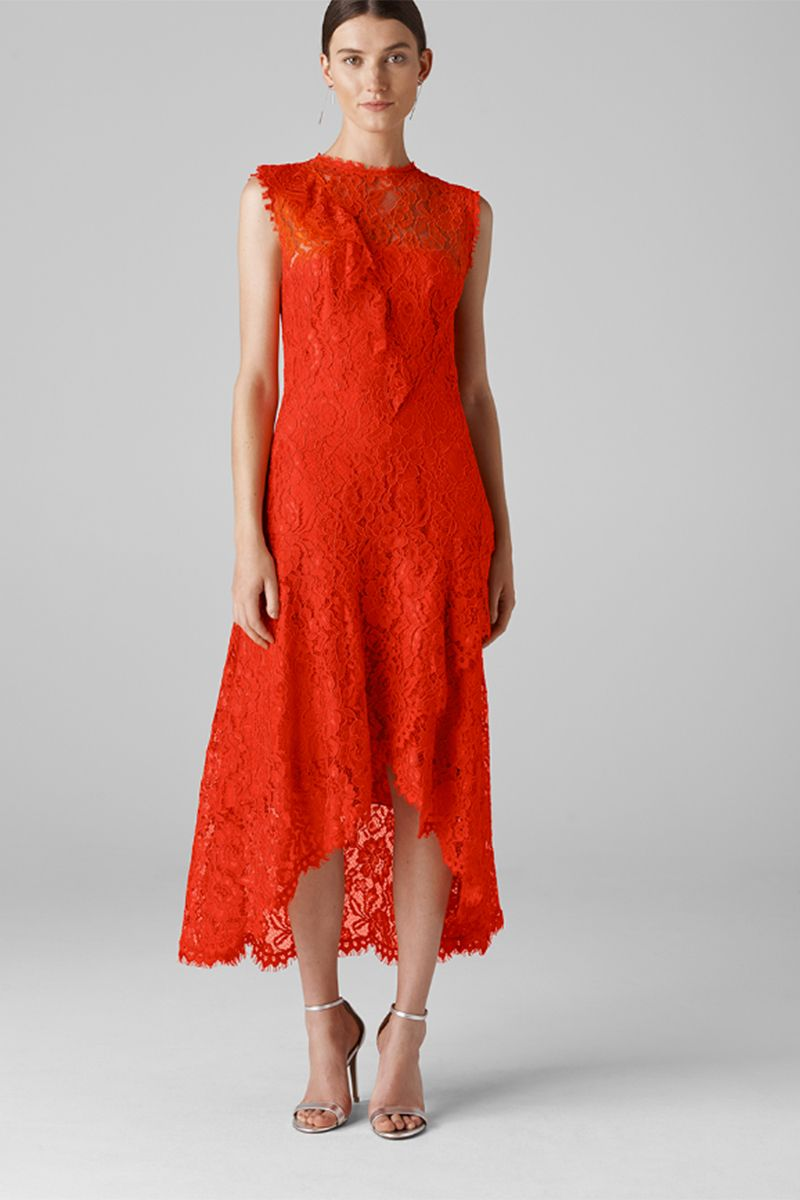 f3f755a9a4 What to wear to a winter wedding - shop wedding guest dresses