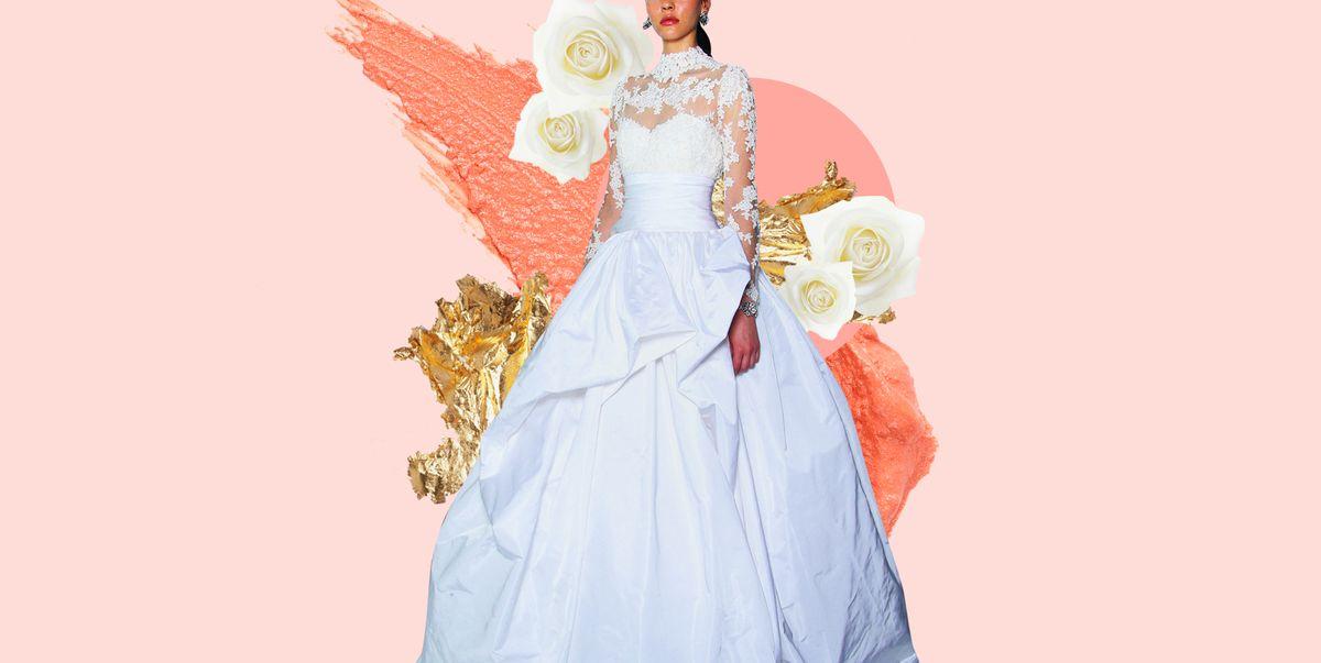 20 Winter Wedding Color Scheme And Decor Palette Ideas